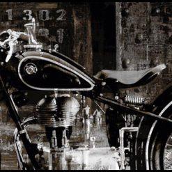 DLM111422-TA-OUT-Dylan-Matthews-Vintage-Motorcycle
