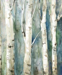 betulle-birches-acquerello-watercolour