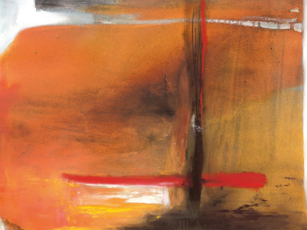 Michelle oppenheimer bittersweet art plus vendita stampe su tela