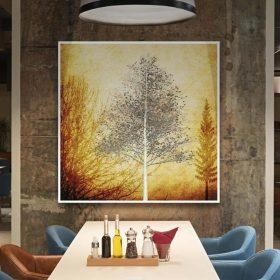 STUDIO ARCHIVE – Trees II