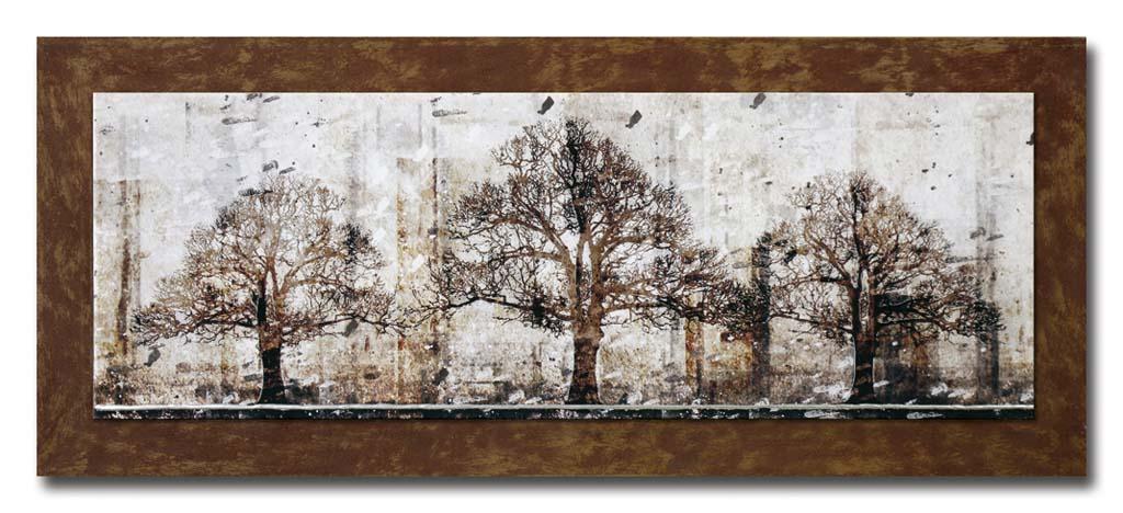 ARTITALIA - Forest - ART+PLUS vendita stampe su tela, quadri e poster
