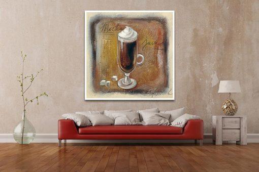 Caffè moka