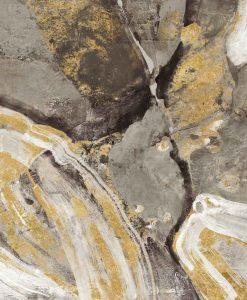 Venatura del marmo