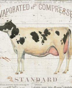Illustrazione vendita animali