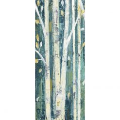 WA38594-Purinton-Birch-in-Spring-