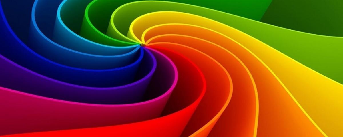 Home Decor scelta dei colori nel Design di Interni